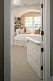 Dutch Door Baby Gate 88 Best Dutch Door Ideas Images On Pinterest Dutch Doors Front