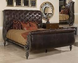 b8a b806d ba9e sleigh beds bedroom furniture