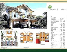 two story bungalow floor plan bungalow house in fresh two y single story bungalow for