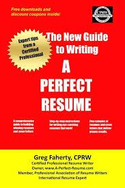 Professional Resume Writing Service Free Resume Analysis Get That