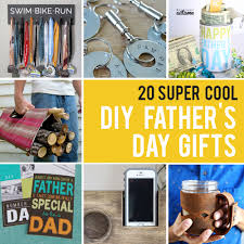 Etsy 20 Super Cool Diy Fathers Day Gifts Make Something Special For Dad This Year Its Always Autumn 20 Super Cool Handmade Fathers Day Gifts Diy For Dad