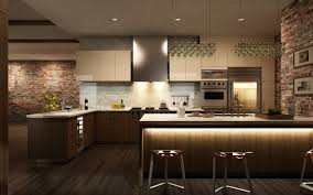 Marietta Home Projects | Kitchen Design Trends | Call Today 770 ...