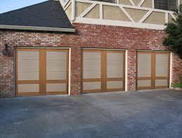 martin garage doorsMartin Garage Doors Home Depot  Liberty Interior  Stunning