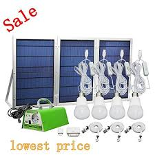 Indoor Solar Power Lights Indoor Solar Power Lights Suppliers And Solar Energy Lighting Systems
