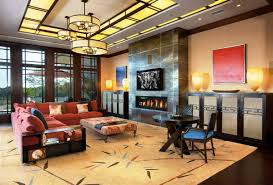 big living rooms. dark color scheme and lots of natural light big living rooms i