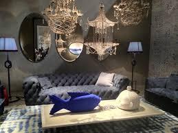 best italian furniture brands. baxter and b italia at isaloni milan 2012 best italian furniture brands