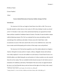 imperial college phd thesis binding write a report to hunters how to earn the contextualization point on the apush dbq