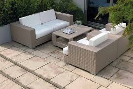 paving ideas for patios paths and