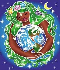 best save earth posters ideas save mother earth every day earth day ldquoit is our collective and individual responsibility to protect and nurture the global family to support its weaker members and to