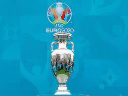 EURO 2020: Full quarterfinal schedule ...