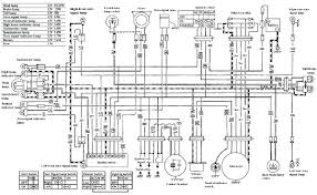 simple motorcycle wiring diagram for choppers and cafe racers fell simple motorcycle wiring diagram simple motorcycle wiring diagram for choppers and cafe racers fell works simplified diagrams