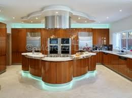 marazzi design kitchen gallery