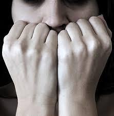 Risultati immagini per ansia