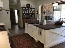 dover white paint color inspirational fresh sw dover white kitchen cabinets photos