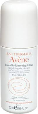 29 отзывов на Avene Регулирующий <b>роликовый дезодорант</b> ...