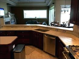 contact paper granite countertop contact paper kitchen counter