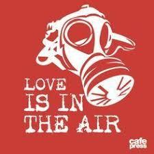 anti valentine s day.  Day The AntiValentines Day And Anti Valentine S E
