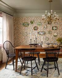 Table Diner Design 55 Best Dining Room Decorating Ideas Furniture Designs