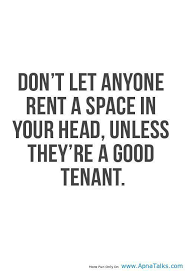 Rent Quotes Enchanting Plato Quotes Httpapnatalksrentaspaceinyourhead