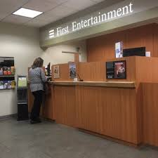 First Entertainment Credit Union Auto Parts Credit Application First Entertainment Credit Union
