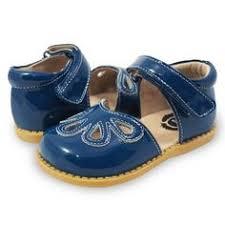 Summer <b>New Mini Sed</b> Kids Sandals Children Jelly Shoes for Girls ...