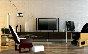 Living Room Simple Decorating Modern Living Room Decor Idolza