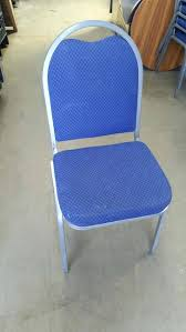 stackable banquet chairs wholesale. Hercules Banquet Chairs Blue Stacking Chair Secondhand Toilet Units Catering Ballroom Wholesale Stackable