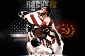 Rocky 4 Wallpapers - Wallpaper Cave