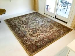 overdyed area rugs area rug tiny target overdyed area rug overdyed area rugs