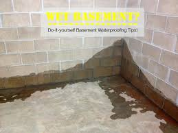 basement floor ideas do it yourself. Fine Basement Wet Basement Floor Ideas And Do It Yourself  Waterproofing Tips  On Basement Floor Ideas Do It Yourself O