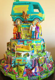 Scooby Doo Bedroom Accessories Mystery Incorporated Scooby Doo Birthday Party Ideas I Want My