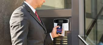 commercial locksmith. Simple Locksmith Philadelphia Commercial Locksmith Services  PA  In