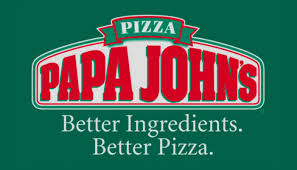 Better Ingredients. Better Pizza. — 11 Fun Facts You Didn