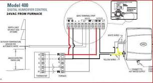 wiring diagrams for thermostats carrier wiring carrier wiring diagrams furnaces wiring diagram on wiring diagrams for thermostats carrier