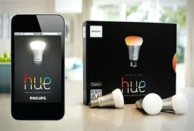 iphone controlled lighting. Control Lighting With Iphone Controlled Lights App Throughout Ideas .