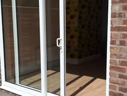 door cool screen for andersen patio geous roll replacing sliding screen