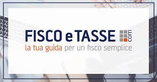 Conversione Decreto Semplificazioni 2021: la Camera vota la fiducia -  FISCOeTASSE.com