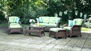 outdoor furniture conversation sets outdoor conversation patio sets great outdoor patio conversation outdoor conversation table sets