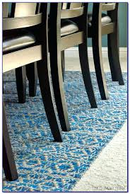 fresh morning area rugs images photos tuesday morning rugs morning rugs tuesday morning rugs on