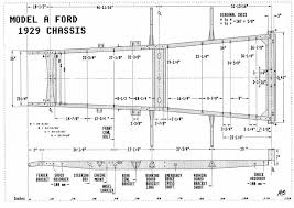 1955 ford f100 engine 1955 free image about wiring diagram 1869 Ford F100 Ignition Wiring Diagram showthread on 1955 ford f100 engine 1965 mustang color wiring diagram