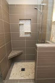modern master bathroom tile. 25 Best Ideas About Modern Fair Master Bathroom Designs Tile P