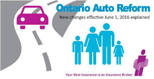 auto insurance brokers ontario high risk 44billionlater
