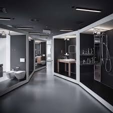 Bathroom Design Showrooms Bathroom Remodel Showrooms Bathroom - Bathroom remodeling showrooms