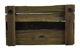 wood metal towel racks rustic weathered wood and metal wall mounted towel holder 13 75 x
