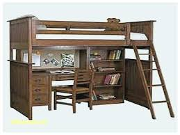 loft bed desk combination bunk bed with desk and dresser bed dresser combo luxury bunk bed loft bed desk combination