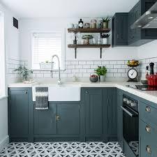 kitchen self kitchen cabinet 1000 rustic kitchen shelving ideas diy kitchen cupboard doors kitchen wall colour