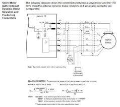 mhda1028n00 lexium by schneider electric mro drives Schneider Relay Wiring Diagram Schneider Relay Wiring Diagram #85 schneider relay wiring diagram