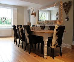 incredible cowhide dining chairs grace 20 lovely dining areas home design lover cowhide dining room chairs decor