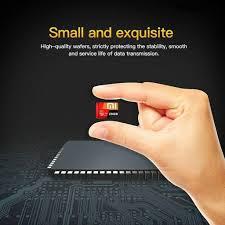 Đầu Đọc Thẻ Nhớ 64gb / 128gb / 256gb / 512gb / 1tb Tf Cho Điện Thoại / Máy  Tính Bảng Xiaomi chính hãng 87,700đ