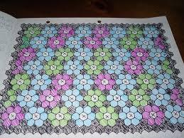 Patchwork Paper Templates - Hexagon Patterns   Hexies   Pinterest ... & Patchwork Paper Templates - Hexagon Patterns   Hexies   Pinterest    Tutoriais Adamdwight.com